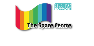 Creative Space Centre